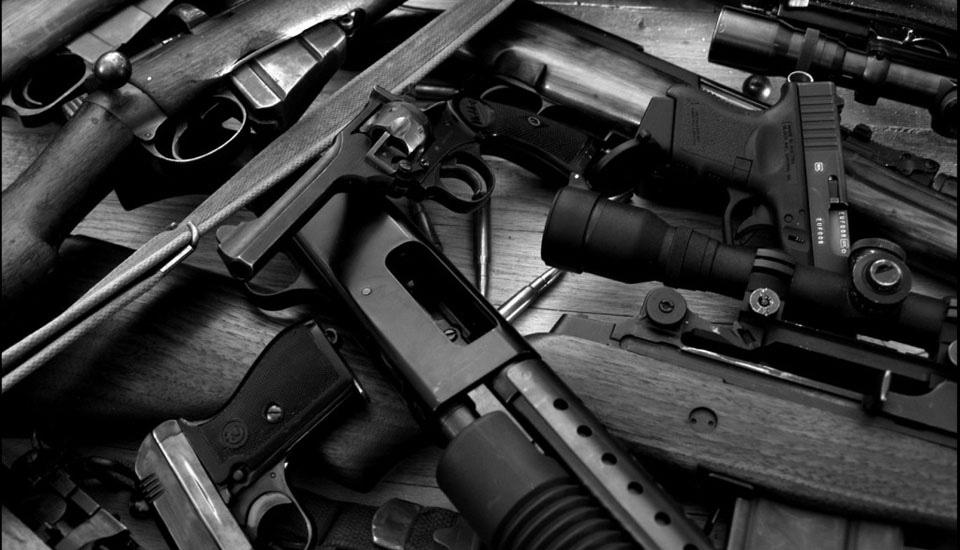 arsenal_slide