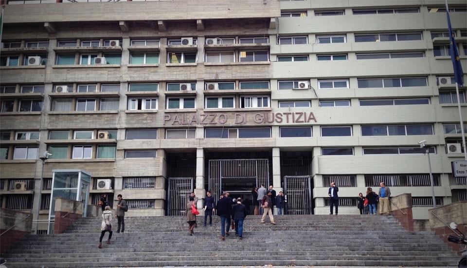 cosenza_tribunale_slide
