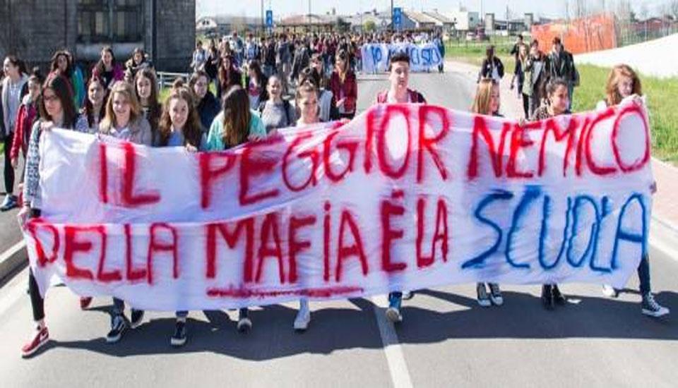 scuola_mafia_slide
