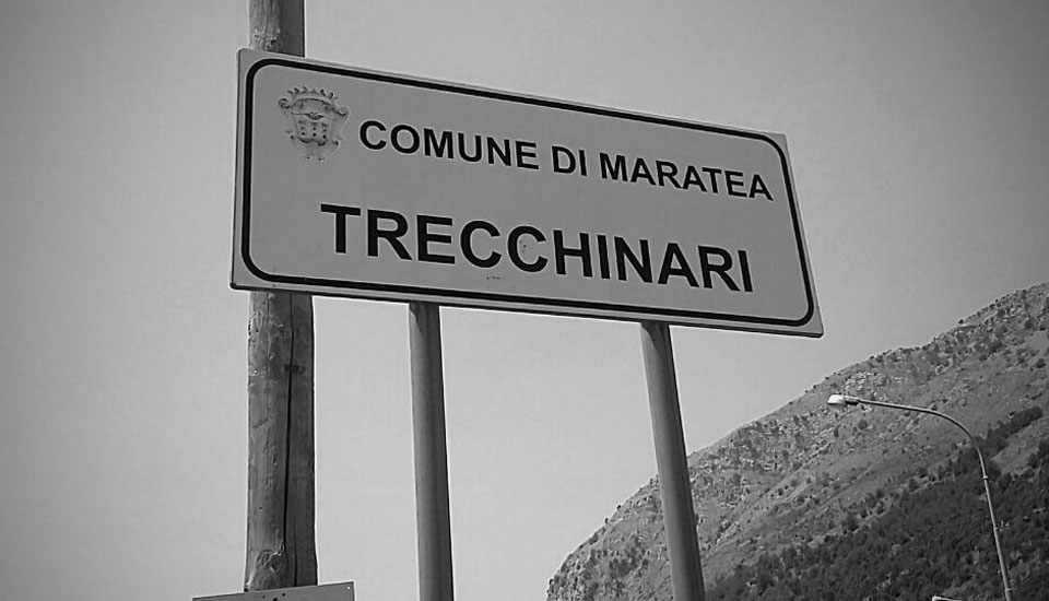 maratea trecchinari