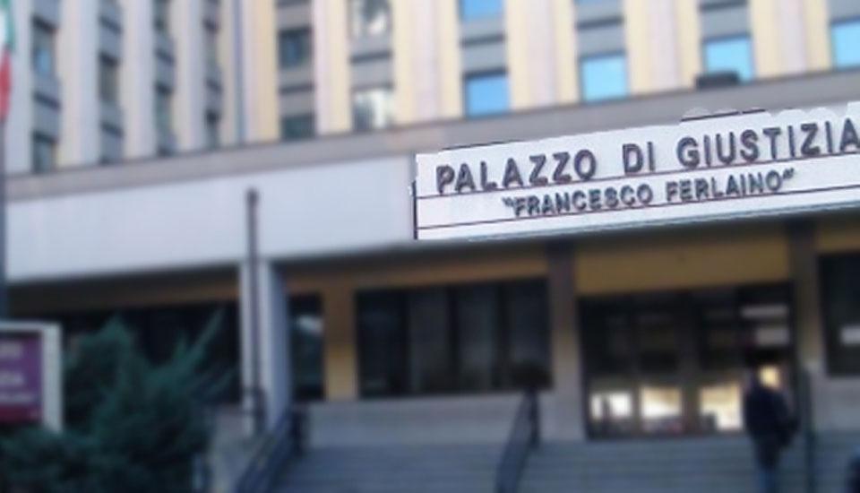 tribunale_catanzaro__slide