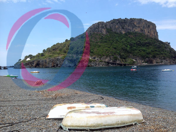 Isola di Dino, Praia a Mare (Cs)