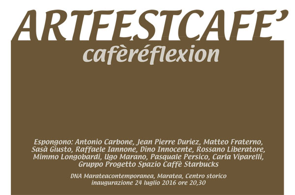 artefestcafe-in