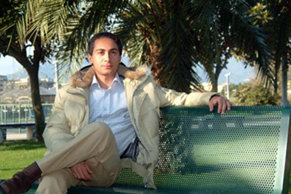 Fabio Bergamo