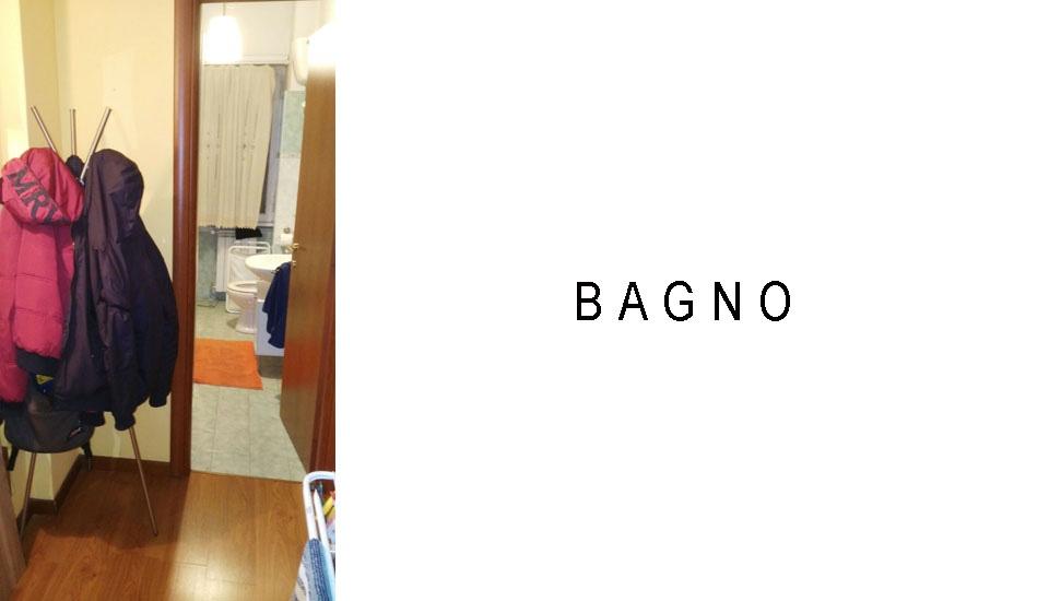 bagno_in