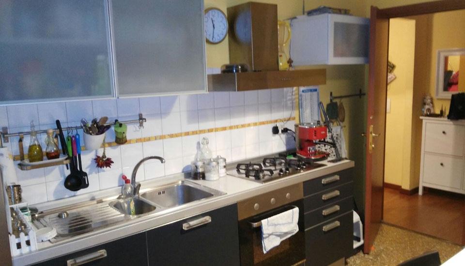 cucina_in