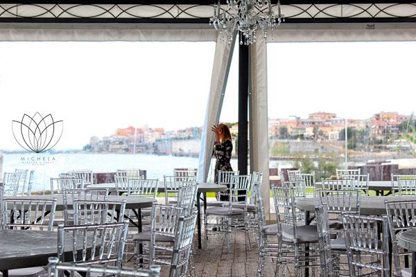 michela de marco wedding planner