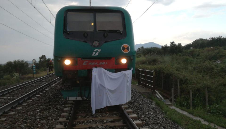 donna-investita-treno-slide