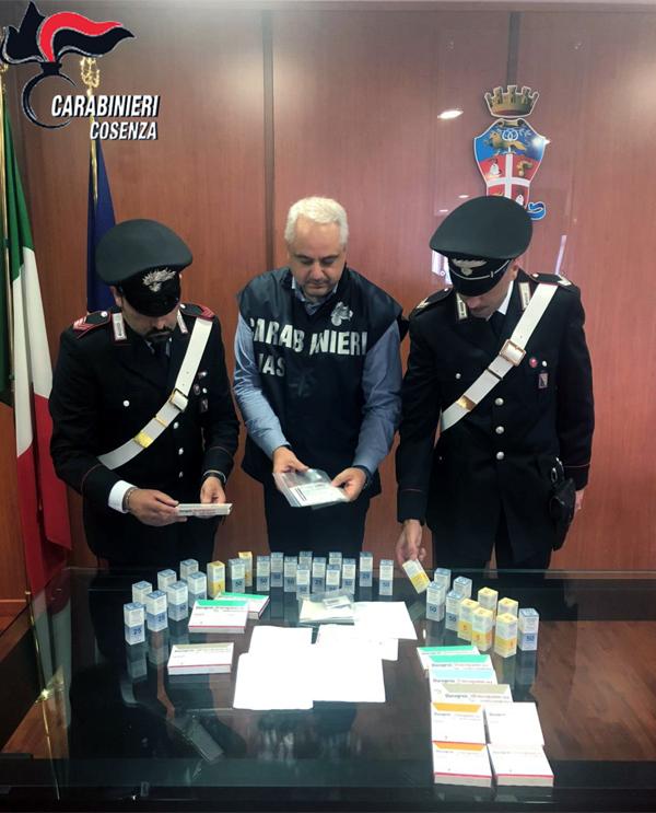 fentanyl-operazione-carabinieri-durogesic