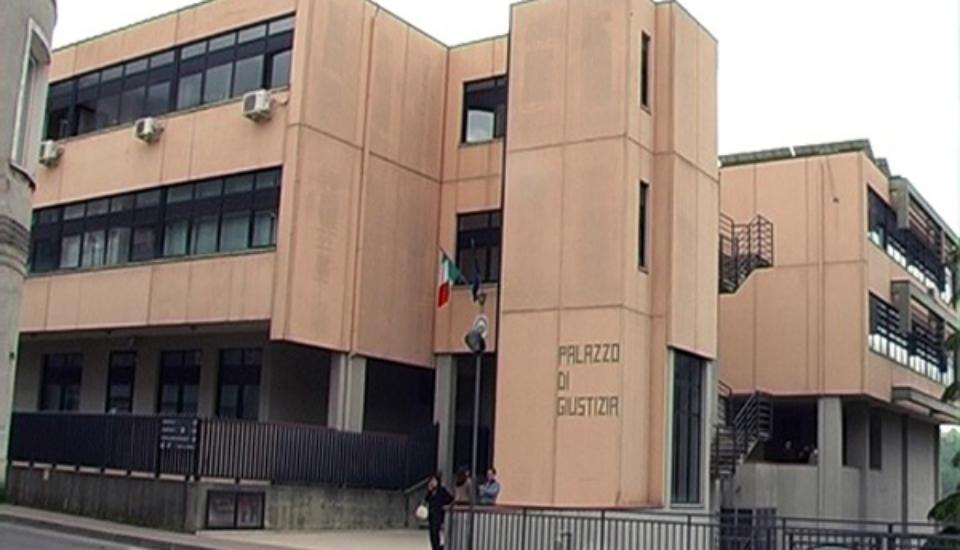 lagonegro-tribunale-procura
