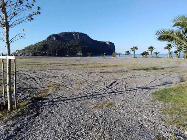 jovanotti praia a mare
