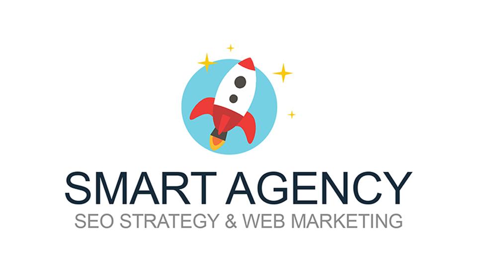 smart-agency
