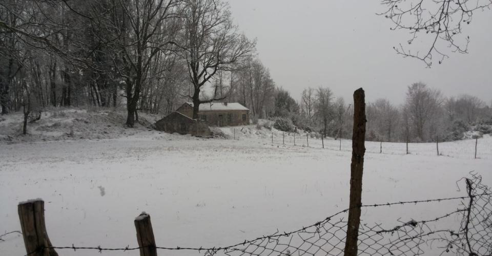 tortora-nevicata-febbraio-2019-4