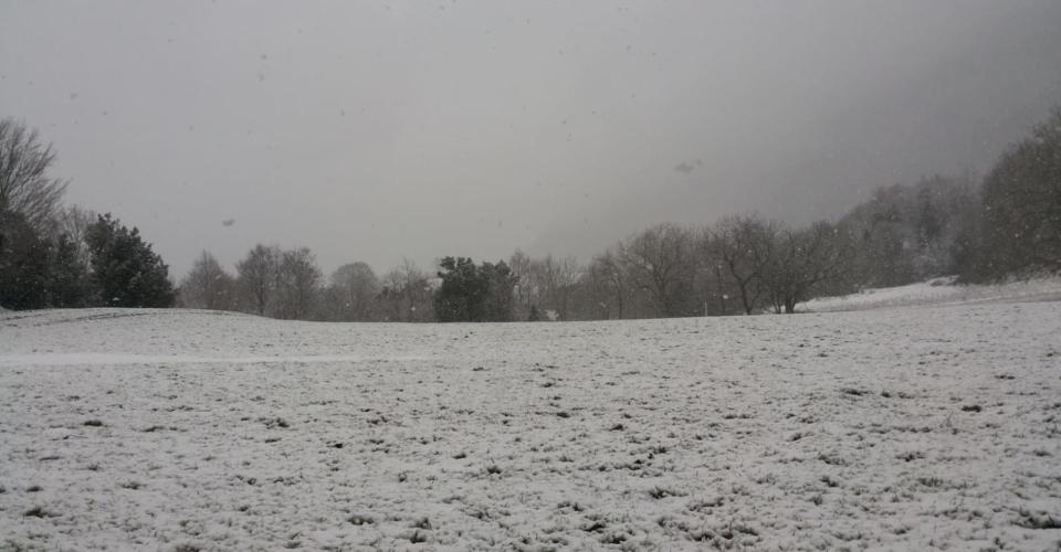 tortora-nevicata-febbraio-2019-8