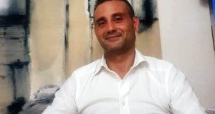 francesco tripicchio sindaco comune acquappesa