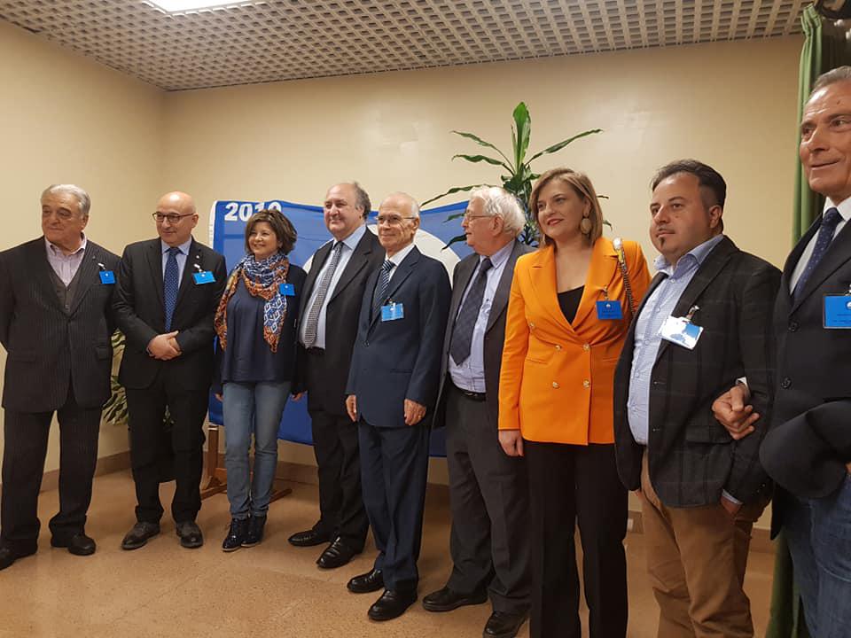 bandiera blu fee 2019 calabria riviera dei cedri