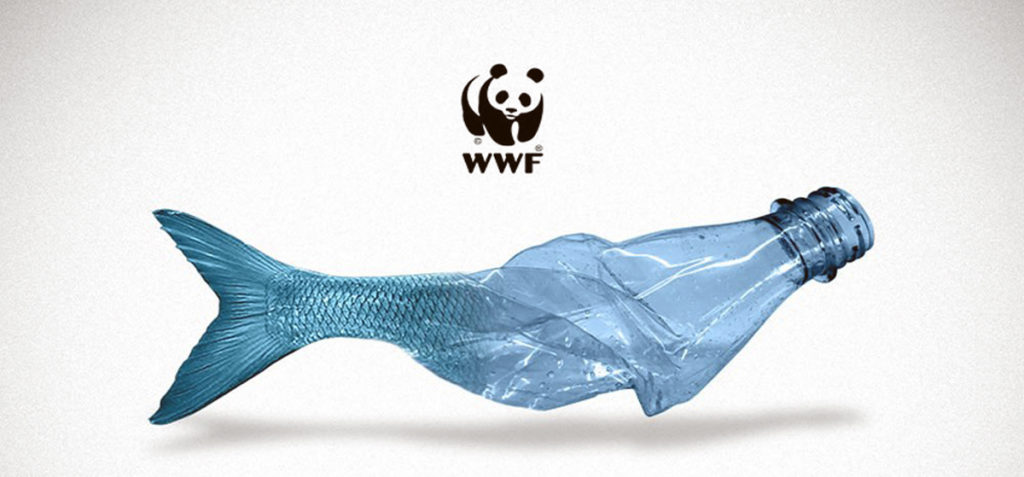 wwf plastic free