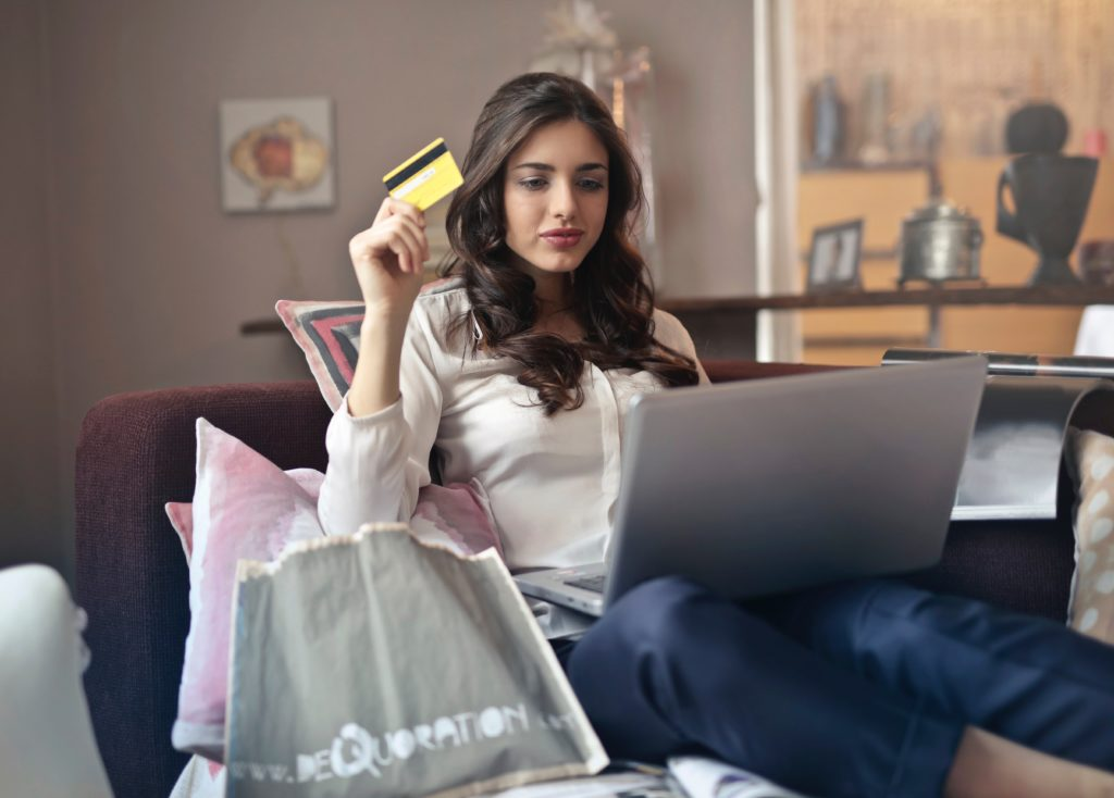 case vacanze online sicuro