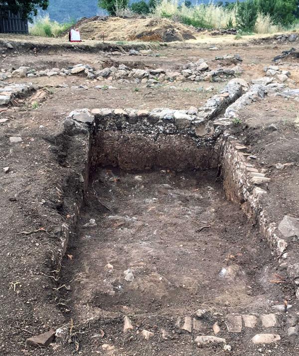 tortora archeologia blanda palecastro