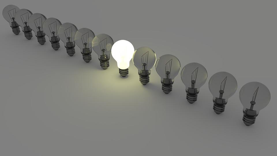 energia mercato libero