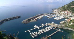 maratea porto