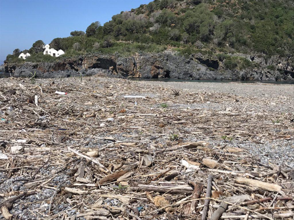 praia mare lidi montaggio fase 2 balneari