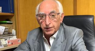 vincenzo cascini sindaco belvedere marittimo