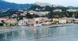 belvedere marittimo marina lungomare centro storico panorama