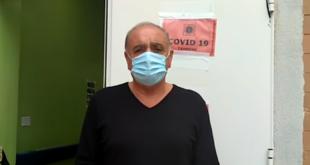 vincenzo cesareo cetraro asp vaccini indagato