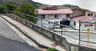 tortora istituto comprensivo marco arrio clymeno pasquale cavaliere scuola primaria