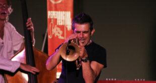 paolo fresu peperoncino jazz festival