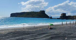 praia a mare isola dino torre fiuzzi