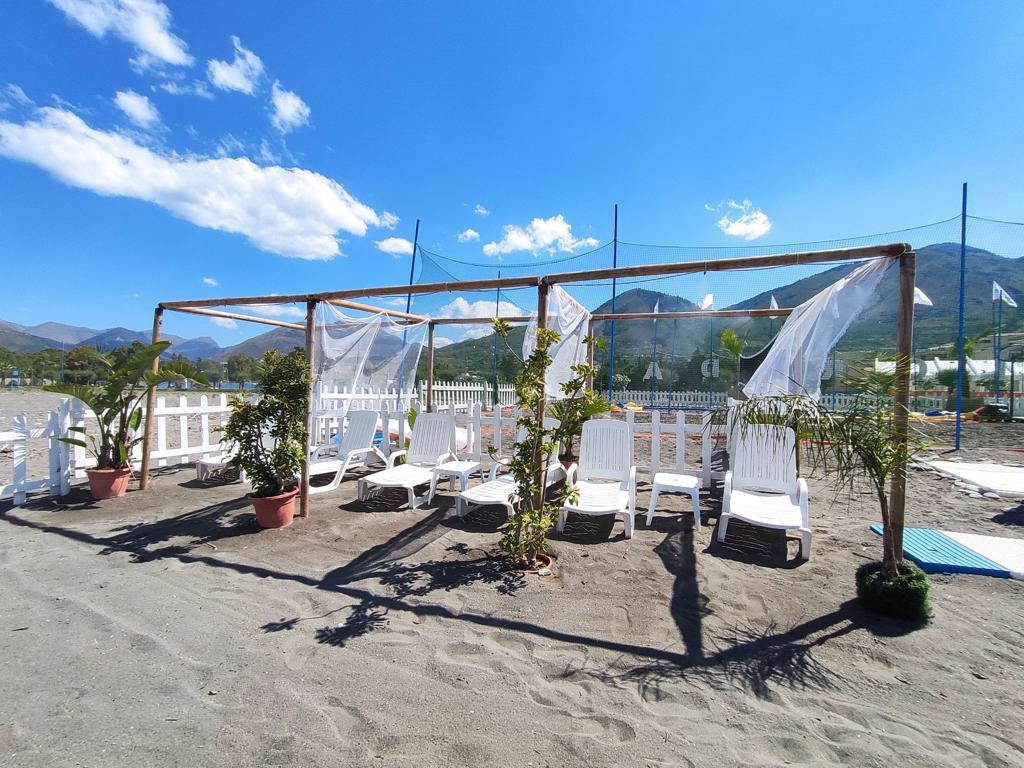 lido praia a mare florida estate 2021 turismo calabria