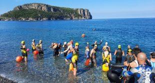 triathlon praia a mare