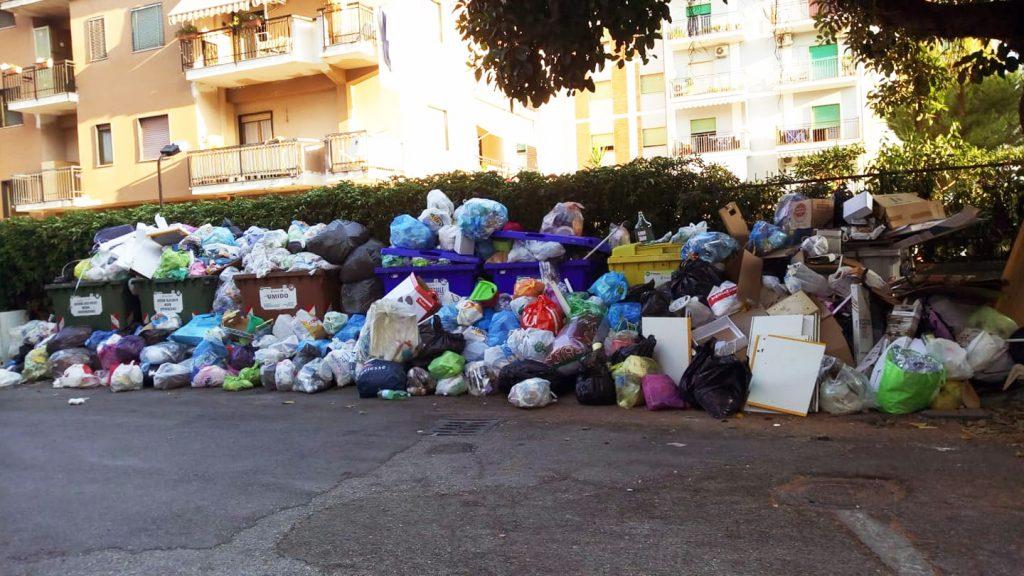 scalea rifiuti 2021