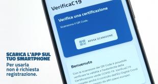 app verificac19