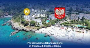 explore scalea polonia